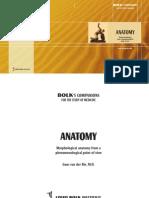 Arthrology PDF