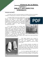 1696049 Historia de La Biblia Completa