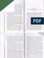 """Lectura 2 """" El BM  y la crisis de la deuda del tercer munbdo"""