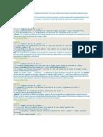 Estos términos están disponibles desde ActionScript 1