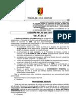 05203_10_Citacao_Postal_mquerino_APL-TC.pdf