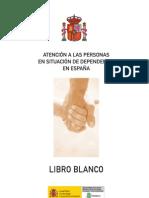 libroblancodependencia-01