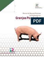 Manual de Crianza de Cerdos