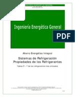 sistema_refrigeracion