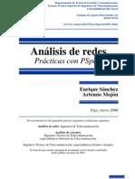 Practicas-051