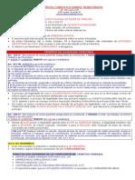 1- PRINCÍPIOS CONSTITUCIONAIS TRIBUTÁRIOS