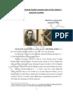 Alexandru_nicolschi Biografie Sursa IIC-MER