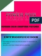 ADRIANA PUERQUINA