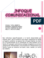 Enfoque Comunicacional[1] DIANA