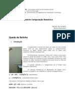 relatorioHaroldoNicole