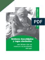 Broderes Descobijados Vagos Alucinados Feb2008