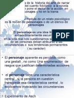 Cognicion Social Diapositivas