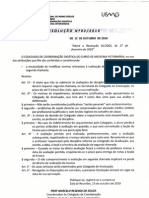 Resolução 02-10