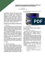 RA-PropostaDeProjeto v1.2.1