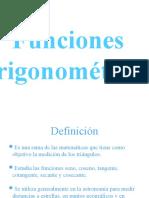 presentacionfanny-090415182947-phpapp01