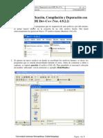 Codificacion_Compilacion_y_Depuracion_con_el_IDE_DevC++