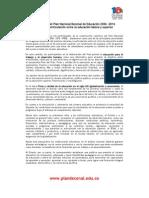 Articles-183191 Articulacion Basica y Superior