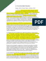 Operaciones Sicol+¦gicas a Trav+®s de las Redes Cibern+®ticas