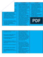 Slide Share vs Scribd