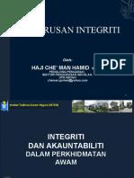 PENGURUSAN_INTEGRITI