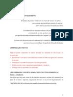 2. El_resumen_de_textos_escritos