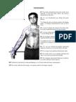 canales de acupuntura