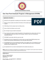 eabs_applicationform_pgpm