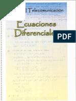 Ecuciones Diferenciales-PAK