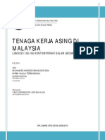 Assign LGM5023_tenaga Kerja Asing Di Malaysia