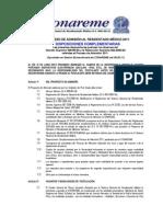 Disposiciones_Complementarias_2011