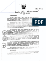 Normativa_que_regula_el_COPARE[1]