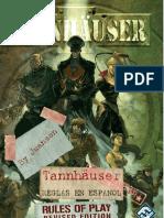 Tannhauser_TODO