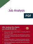 Analisa jabatan (2)