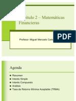 Ingenieria_Economica_2_MAMC