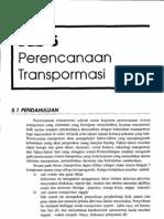 bab5_perencanaan_transpormasi