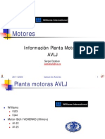 motores_AVLJ