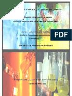 tarea_analisis[1]furosemida