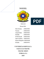 Nosel