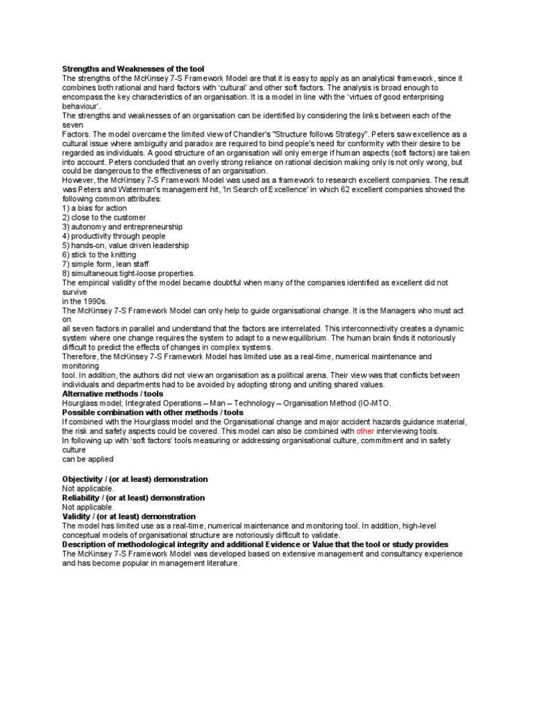 Term paper on badminton