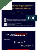 PDF 2009 Erwin Ciremai Thailand