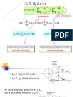 L4 1 LTIsys Analysis