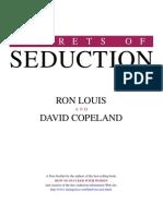 flirting moves that work body language worksheets free pdf template