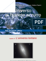 PianetaAzzurro_10-1