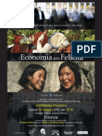 economia della felicità_FIR