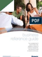 Ops Amw Gde v en Business Reference Guide