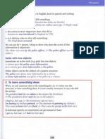 Fce Passive & Key