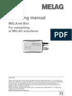 BA_GB_MELAnetBox