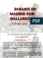 EL_SAQUEO_DE_MADRID