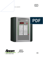 FCJC A2 user ES
