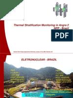 6 Thermal Stratificaiton Monitoring Angra2
